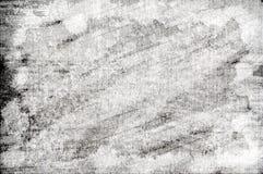 Kunst-textuur Royalty-vrije Stock Afbeeldingen