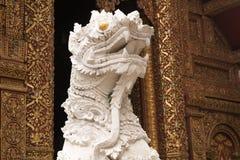Kunst van Boeddhisme stock afbeeldingen