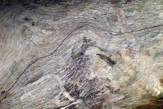 Kunst van hout Royalty-vrije Stock Fotografie