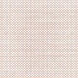 Kunstdocument textuur en achtergrond Stock Foto's