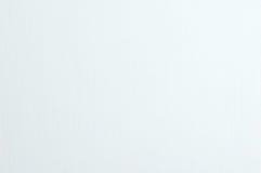 Kunstdruckpapier-strukturierter Hintergrund Lizenzfreies Stockfoto
