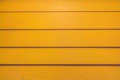 Kunstmatig hout Stock Afbeeldingen