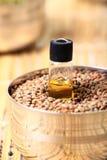 Kunstmatige voedselkleur Stock Afbeelding