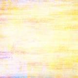 Kunstweinlesebeschaffenheit für Hintergrund in der Schmutzart Stockbild