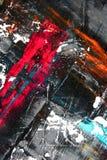 Kunstwerk Stock Foto