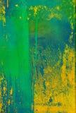 Kunstzirkushintergrund Stockbilder
