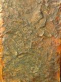 Kupfer Stockfoto