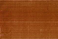 Kupfer. Lizenzfreies Stockfoto