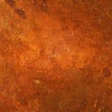 Kupfer Lizenzfreies Stockbild