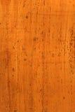 Kupferner Metallhintergrund Stockfotografie