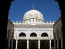 kupol Royaltyfri Foto