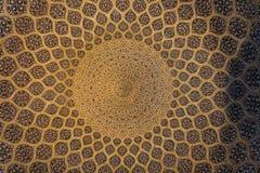 kupol Royaltyfria Bilder