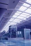 kupolexponeringsglas Arkivfoto