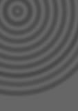 Kupor av Grey Arkivfoto