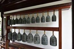 kuranty chińscy fotografia royalty free