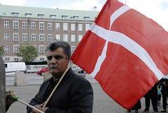 KURDEN INSZENIERTEN TÜRKISCHE-PRÄSIDENTEN DAS PROTES-SAMMLUNGS-AAINST Stockbilder