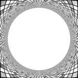 Kurenda formularzowy skład dla graficznego projekta ilustracji