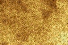 Kurken textuur II Royalty-vrije Stock Foto's