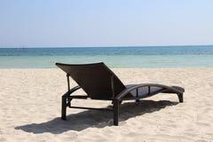 Kurort, morze, wakacje, wyspa, piasek, woda, egzotyczna wyspa, dobra pogoda, wielki widok, plaża fotografia royalty free