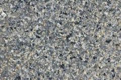 Kurs Gray Marble Royaltyfria Foton