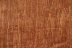 Kursuje drewno wśrodku pokoju Obrazy Stock
