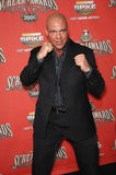 Kurt Angle Stock Photography