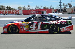 Kurt Busch #41 Outlaw Stock Photography