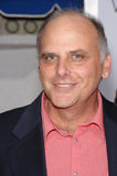 Kurt Fuller Stock Photography