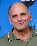 Kurt Fuller. ABC Television Group TCA Party Kids Space Museum Pasadena, CA July 19, 2006 Royalty Free Stock Image