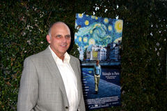 Kurt Fuller,Samuel Goldwyn Stock Photography