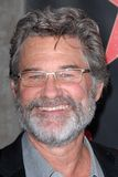 KURT RUSSEL,Kurt Russell Royalty Free Stock Images