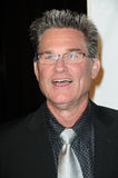 Kurt Russell Stock Photo