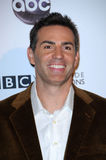Kurt Warner. At the Dancing With The Stars 200th Episode, Boulevard 3, Hollywood, CA. 11-01-10 Stock Photos