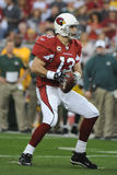 Kurt Warner Photo libre de droits