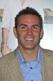 Kurt Warner Stock Images