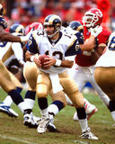 Kurt Warner Royalty Free Stock Image