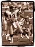Kurt Warner St Louis Cardinals