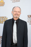 Kurtwood Smith Royalty Free Stock Image