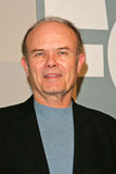 Kurtwood Smith Fotografia Royalty Free