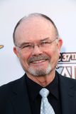 Kurtwood Smith Stock Photography