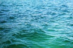Kust van de Zwarte Zee, Odessa royalty-vrije stock afbeelding