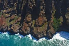 kustna-pali Fotografering för Bildbyråer