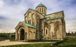 Kutaisi Christian Monastery in Georgia Stockfoto