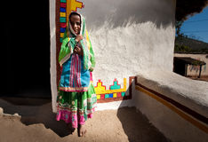 Kutch Royalty Free Stock Images