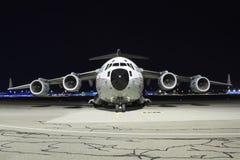 Kuwait flygvapen Fotografering för Bildbyråer