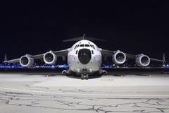 Kuwait flygvapen Royaltyfri Fotografi