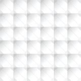 Kvadrera bakgrund Royaltyfria Bilder