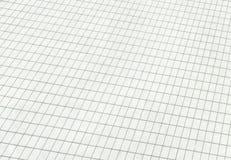 kvadrerat bakgrundspapper Royaltyfri Foto