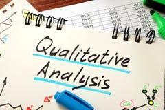 Kvalitativ analys fotografering för bildbyråer