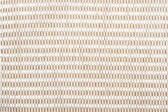 kvalitativ upholstery för tyg Arkivfoto